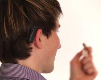 Audioprothésiste Amplifon Prise de RDV Audioprothésiste à 59600 Maubeuge 4c6f3905124a